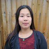 Emily Lam (New).jpg