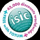 ISIC_totum logo_SHARP_FINAL_CMYK.png