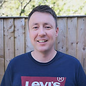 Dave Ridehalgh (new).jpg