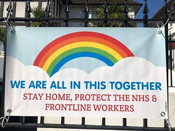 rainbow NHS.jpg