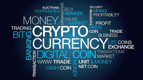 What the hell is crypto and how will it affect global commerce?