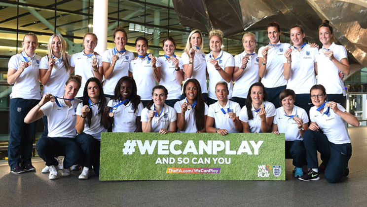 england-women-we-can-play.jpg