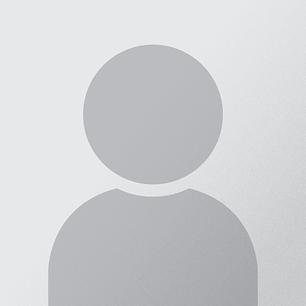 default-profile.png