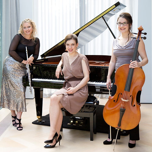 Marsyas Trio promo photo 5.jpg