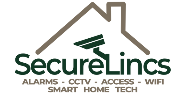 SECURELINCS%20for%20website_edited.png