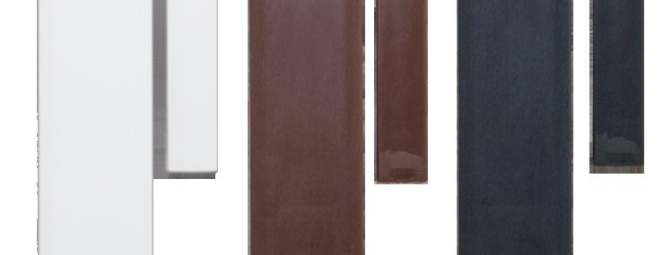 W-SD-MC-C Covert Wireless Shock Detector with Door Contact