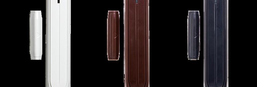 W-SD-MC Wireless Shock Detector with Door Contact