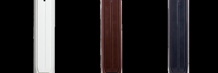 W-SD Wireless Shock Detector