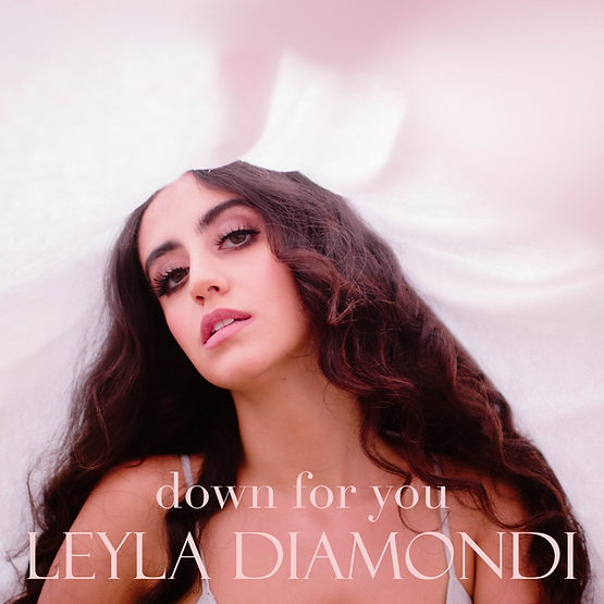 down for you cover art FINAL.png