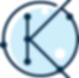 Konstellation-logo.png