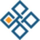 SOCIAL-CHAINS-logo.jpg