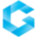 Gemstra-logo.jpg