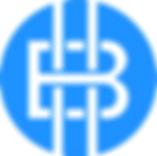Bank-of-Hodlers-logo.jpg