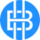 Bank-of-Hodlers-logo.jpg