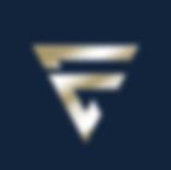 Fortem-Capital-logo.png