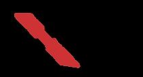 Xcelicut Logo_Full Color.png