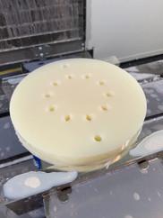 plates 2.mp4