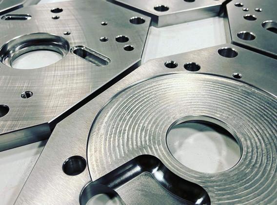 Alloy steel plates.jpg