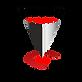 logo new sin efecto.png