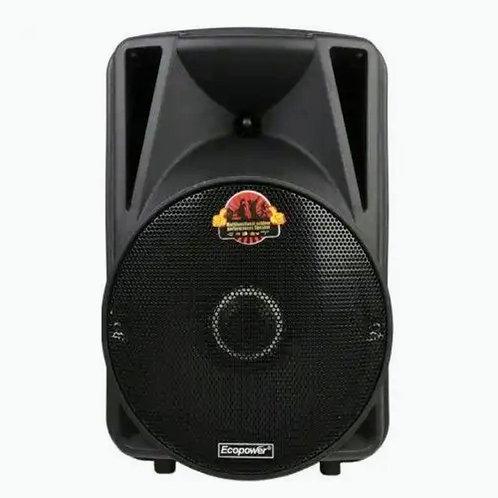 Ecopower EP-S100