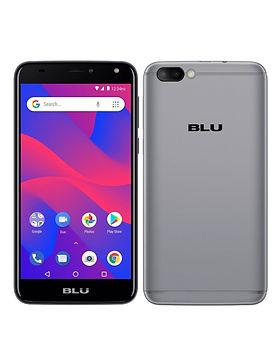 BLU C6.jpg