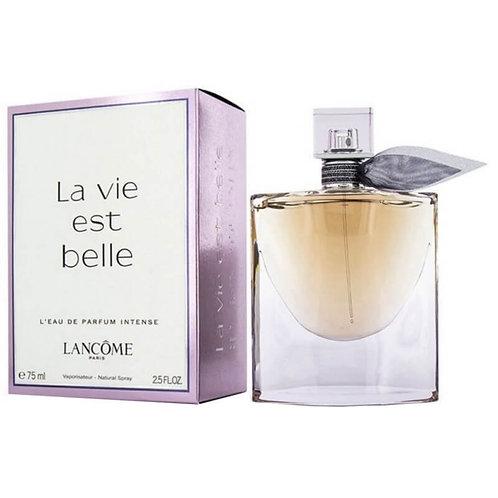 Lancome La Vie Est Belle Parfum Intense
