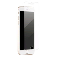 glass iphone 8 plus.jpg