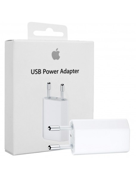 apple-usb-power-adapter-md813zma-per-iph
