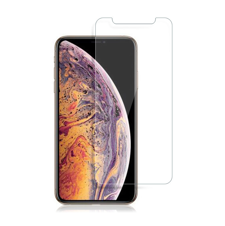 glass iphone xs.jpg