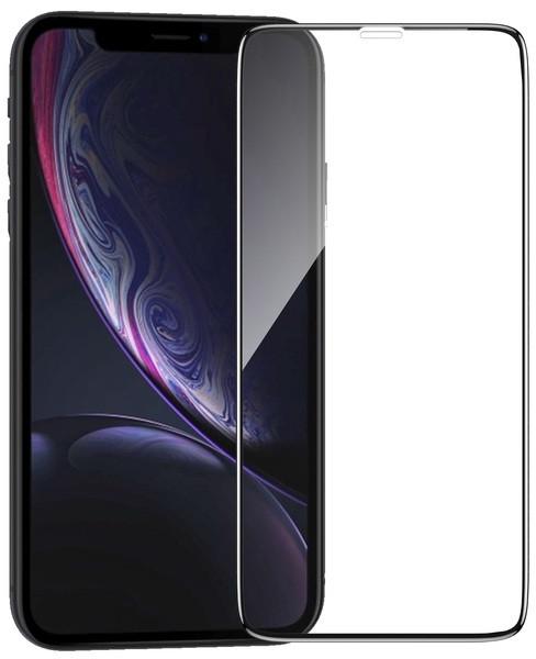 glass iphone xr.jpg