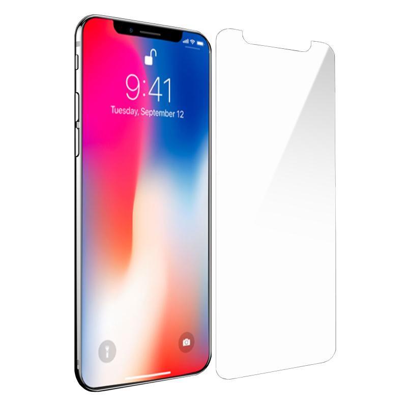 glass iphone x.jpg