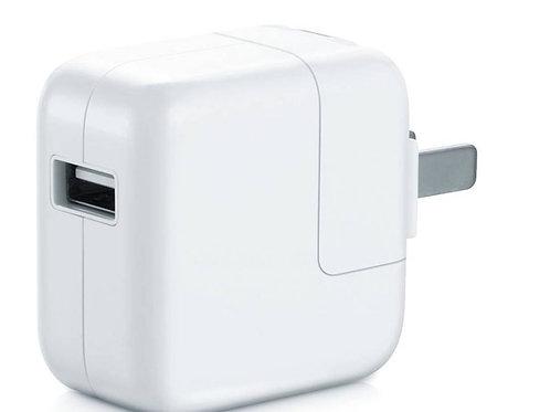 Adaptador de corriente USB de 12 W de Apple MD836E/A