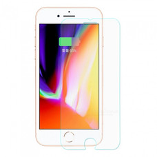 glass iphone 8.jpg