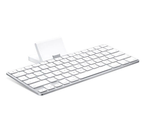 apple-ipad-keyboard-dock.jpg
