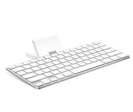 apple-ipad-keyboard-dock.jpg