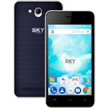 Sky Platinum A4