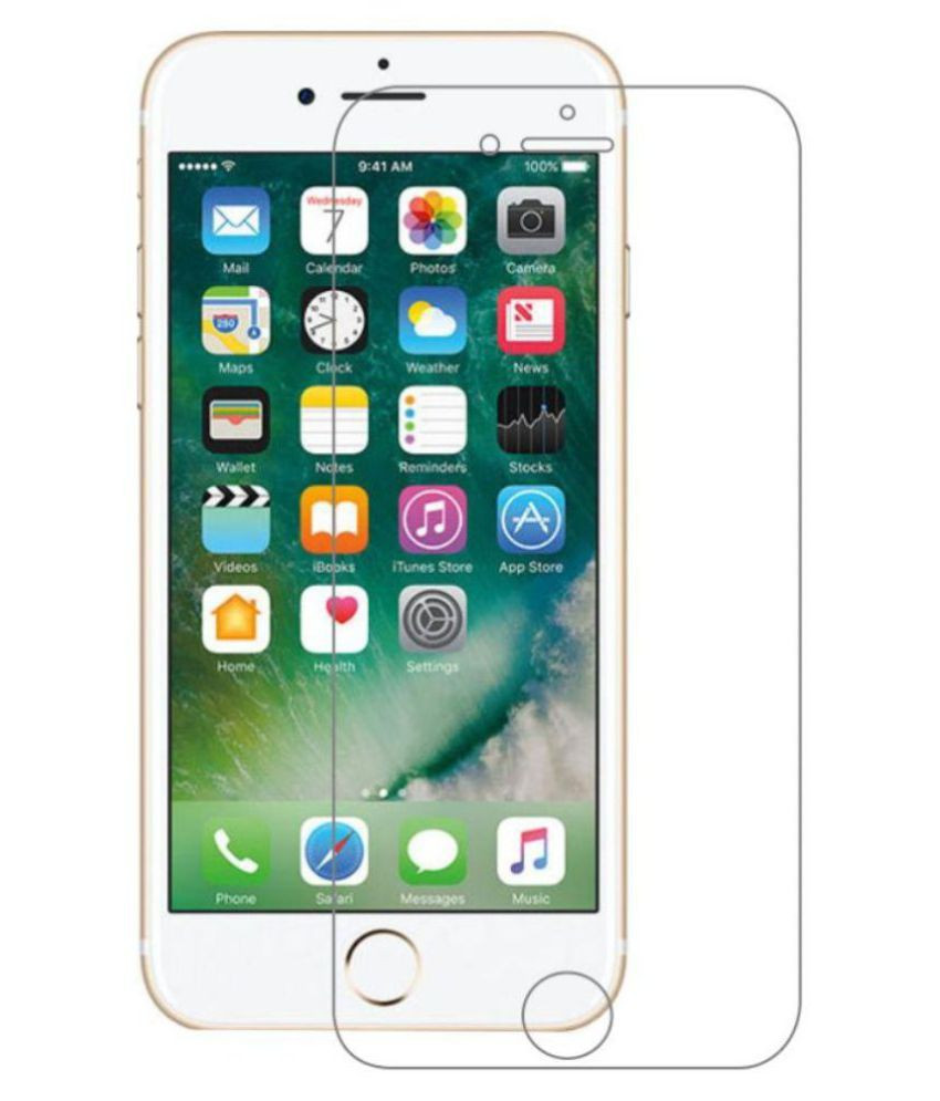 Apple-iPhone-7-Tempered-Glass.jpg
