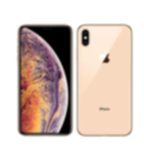 iphone xs.jpg