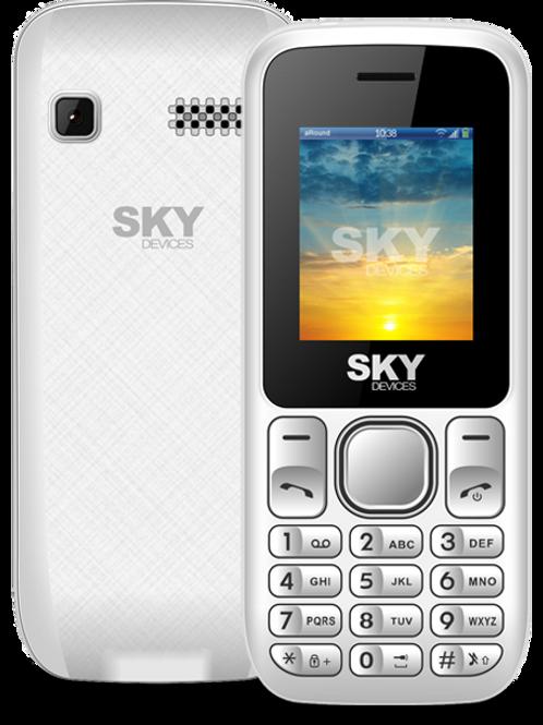 Sky Devices F1 prime