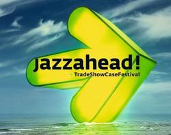 Showcase: Jazzahead 2016 / Bremen