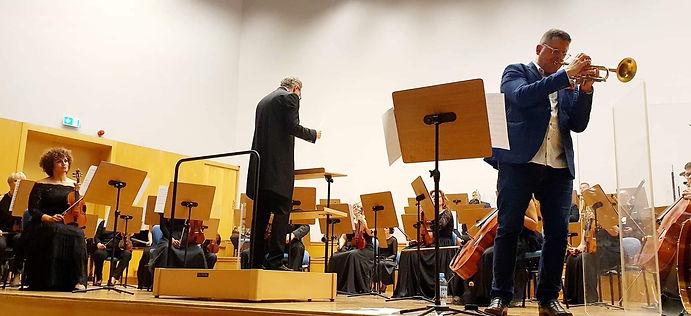 Symphonie no.2 FZG.JPG