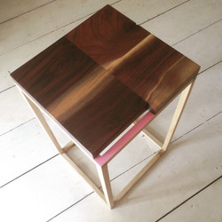UP TABLE