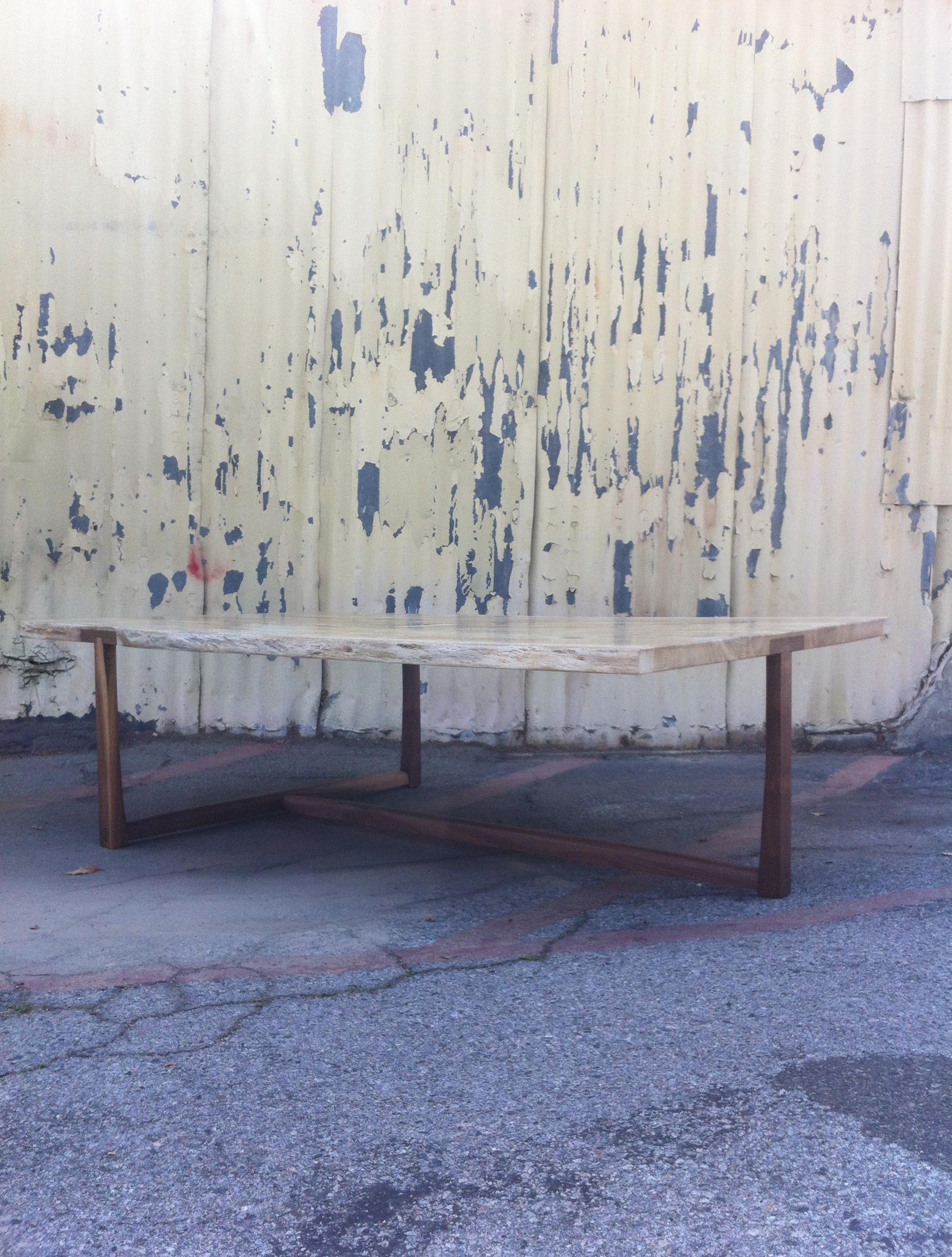 gl_oak_coffee_table