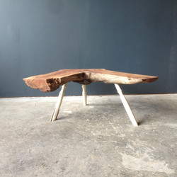 X-WING TABLE