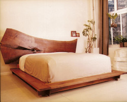 chambers_bed