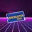 Thumbnail: Brobuster Video