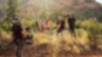 Reelbros_BHAOctober2019_BTS-61.jpg