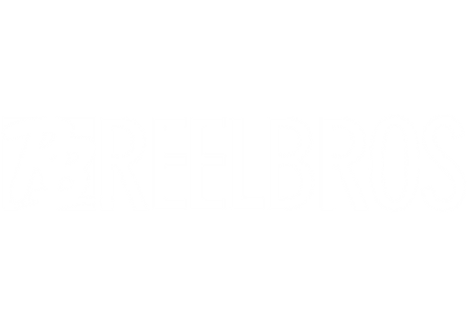 WHITE_RB_Logo.png