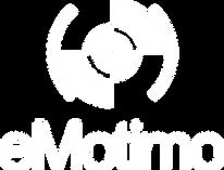 eMotimo_logo.png