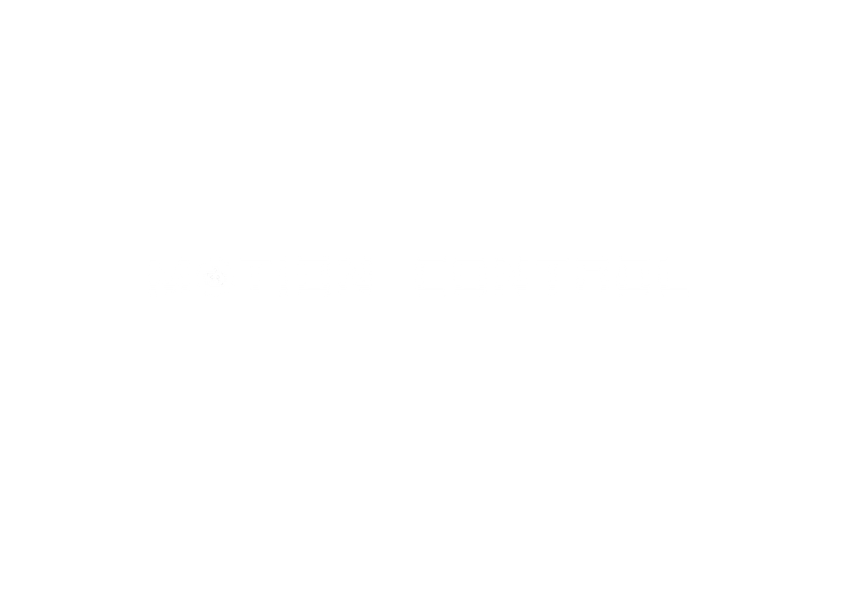motion control site logo .png